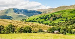Yorkshire property finder