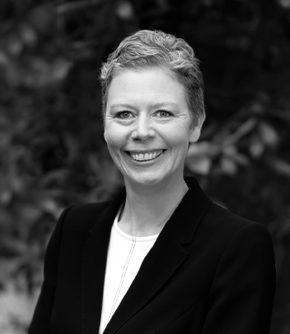 Jennie Petersson